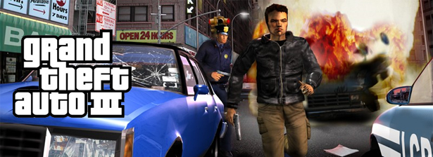gta 3 hileleri, gta 3 &#65533;ifreleri, grand theft auto 3